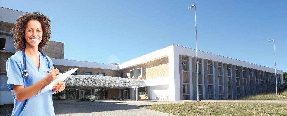Hospital-Restinga-Extremo-Sul-Banner-teste